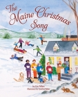 The Maine Christmas Song Cover Image