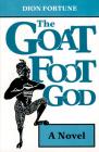 Goat Foot God Cover Image