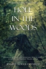 Hole in the Woods Cover Image
