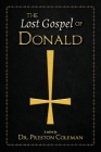 The Lost Gospel of Donald Cover Image