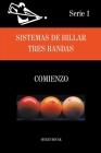 Sistemas de Billar Tres Bandas - Comienzo Cover Image