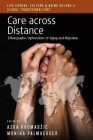 Care Across Distance: Ethnographic Explorations of Aging and Migration (Life Course #4) Cover Image