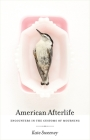 American Afterlife: Encounters in the Customs of Mourning Cover Image