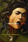 Hysterical Water: Poems (Georgia Review Books) Cover Image