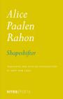 Alice Paalen Rahon Cover Image