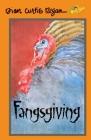 Fangsgiving Cover Image