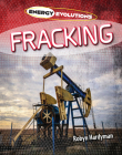 Fracking Cover Image
