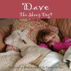 Dave the Sheep Dog? Cover Image