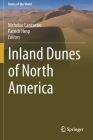 Inland Dunes of North America Cover Image