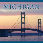Michigan (America) Cover Image