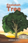 The Coolabah Tree Cover Image