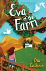 Eva of the Farm Cover Image