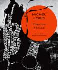 Phantom Africa (The Africa List) Cover Image