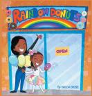 Rainbow Donuts Cover Image