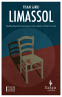 Limassol Cover Image