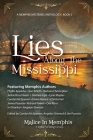 Lies Along the Mississippi Cover Image