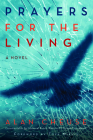 Prayers for the Living Cover Image