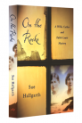 On the Rocks: A Willa Cather and Edith Lewis Mystery Cover Image