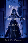 House on the Forgotten Coast Cover Image