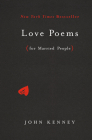 Love Poems for Married People Cover Image