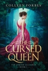 The Cursed Queen Cover Image