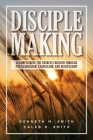 Disciplemaking Cover Image
