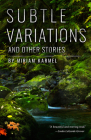 Subtle Variations and Other Stories Cover Image