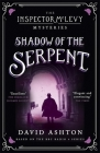 Shadow of the Serpent: An Inspector McLevy Mystery 1 Cover Image