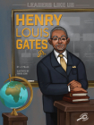 Henry Louis Gates Jr. Cover Image