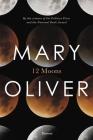 Twelve Moons Cover Image