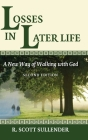 Losses in Later Life Cover Image