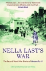 Nella Last's War: The Second World War Diaries of Housewife, 49 Cover Image