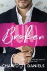 (un) Broken Cover Image