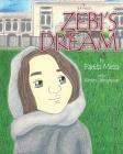 Zebi's Dream Cover Image