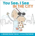 You See, I See: In the City Cover Image