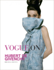 Vogue on Hubert de Givenchy Cover Image