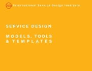 Service Design Models, Tools and Templates Cover Image