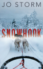 Snowhook Cover Image