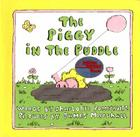 The Piggy in the Puddle Cover Image