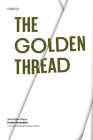 The Golden Thread and Other Plays (Texas Pan American) Cover Image
