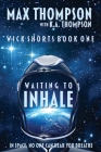 Waiting to Inhale Cover Image