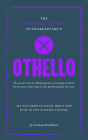 Shakespeare's Othello (The Connell Guide To ...) Cover Image