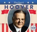 Herbert Hoover (United States Presidents *2017) Cover Image