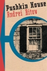 Pushkin House (American Literature (Dalkey Archive)) Cover Image