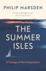 The Summer Isles: A Voyage of the Imagination Cover Image