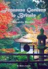 Japanese Gardens in Britain Cover Image