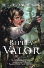 Ripley of Valor: Illustrated Version Cover Image