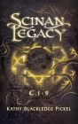 Scinan Legacy: C. 1-9 Cover Image