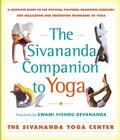 Sivananda Companion to Yoga: Sivananda Companion to Yoga Cover Image