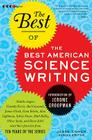 The Best of the Best of American Science Writing Cover Image